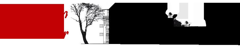 Wohnungen mit Flair
